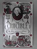 img - for The Crucible: the Story of Joseph Priestley, LL.D.,F.R.S. book / textbook / text book