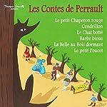 Les Contes de Perrault | Charles Perrault
