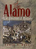 The Alamo, Edwin P. Hoyt, 0878332049