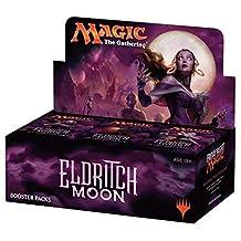 Magic the Gathering (MTG) CCG: Eldritch Moon Booster Display (36)