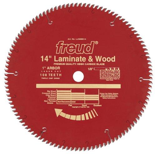 Freud 14