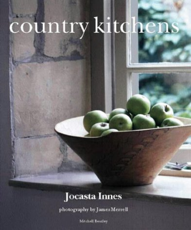 Download Country Kitchens ebook