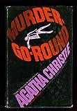 Murder-Go-Round, Agatha Christie, 0396065546
