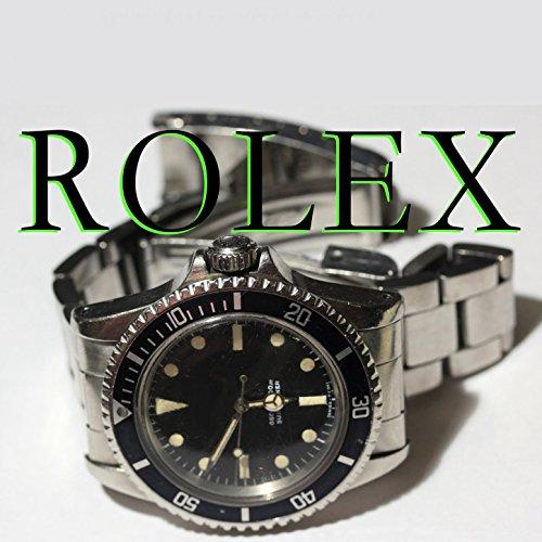 rolex-instrumental