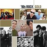 90s Rocks