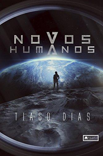 Novos humanos