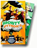 Monty Python's Flying Circus - Season 2 [VHS]