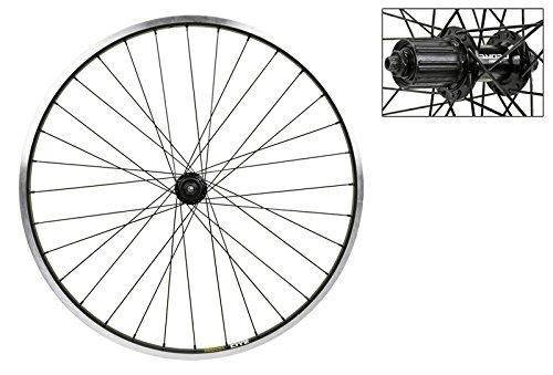 Sun Rhyno Lite Rear Wheel - 26