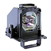 TV Replacement Lamps Product