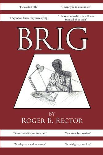 Read Online Brig PDF