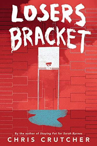 7 bracket - 4