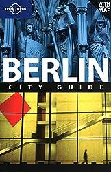 Berlin: City Guide