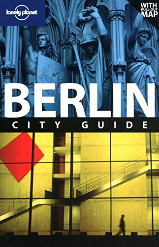 Berlin: City Guide (City Guides)