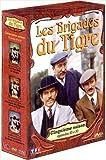 Les Brigades du tigre - Saison 5 - Coffret 3 DVD