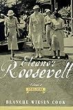 Eleanor Roosevelt, Blanche Wiesen Cook, 0670844985
