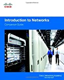 Introduction to Networks Companion Guide 1st Edition