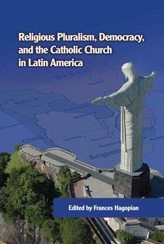 largest religion in america essay