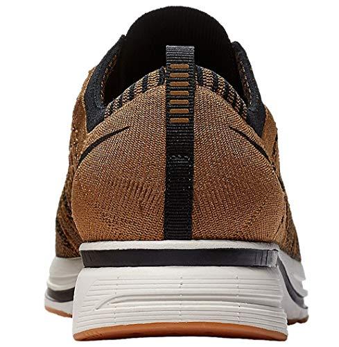 Ah8396 Mens Flyknit 203 Size Trainer 7 Nike dx46Ewtx