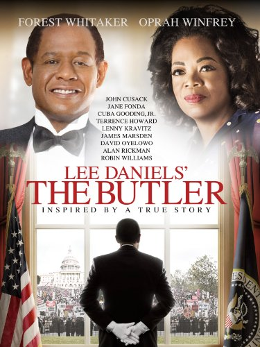 lee-daniels-the-butler