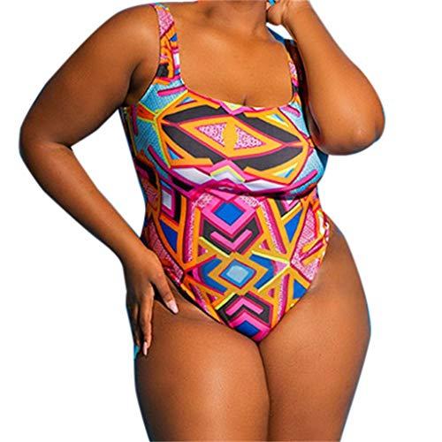 - Women Bikini Swimwear,Women's one Piece Monokini Swimsuits Sexy Tankini Bathing Suit Cheeky Retro Beachwear Underwear