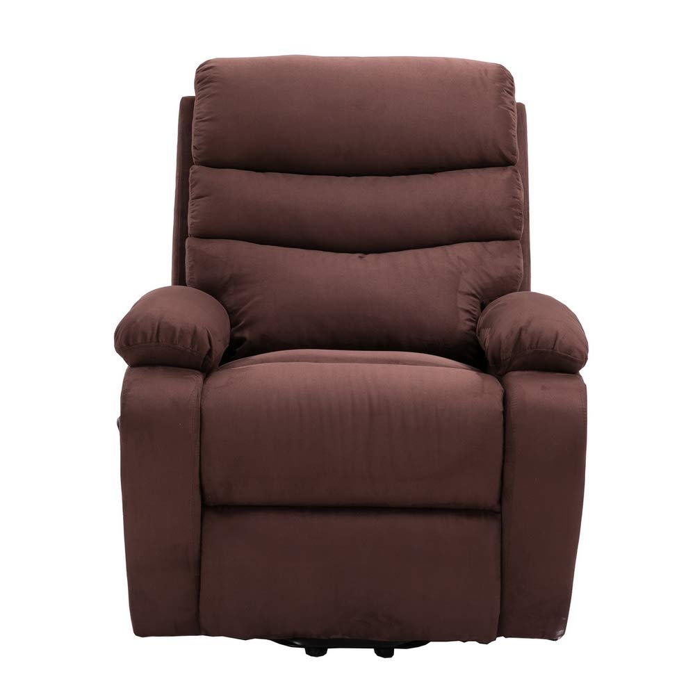 Buy Online Lift Electric Recliner Chair Lively Seniors