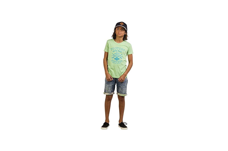 Protest Camilo JR t-Shirt