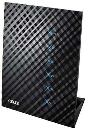 ASUS Rt n65u Wireless Router for sale
