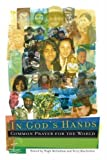 In God's Hands, , 2825414883