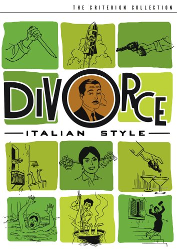 italian classic movies dvd - 3