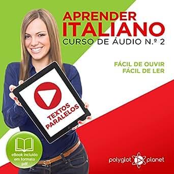 Curso de italiano gratis for android apk download.