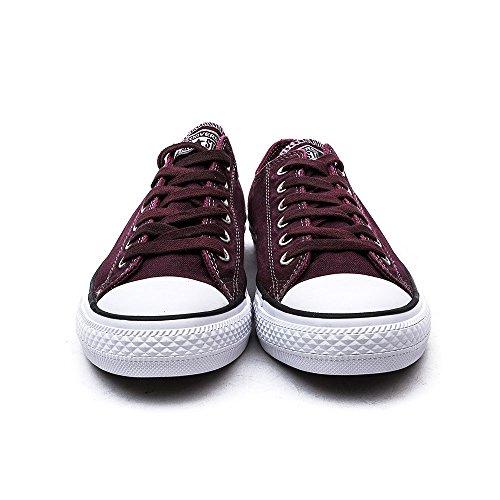 Sneaker Marrone All Donna Wash Converse Star wqO4cIqRB