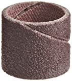 "3M  Cloth Band 341D, 1/2"" Diameter x"