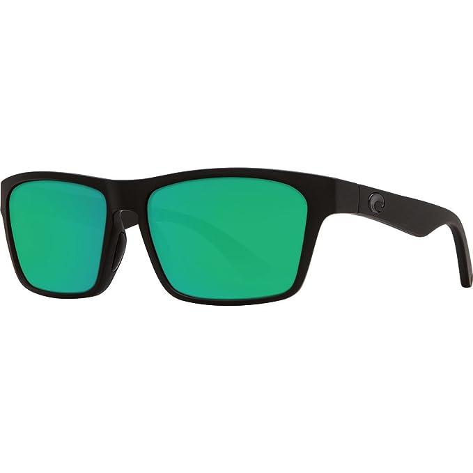 Costa Mujer Gafas de sol polarizadas - Costa lente de cristal 580: Amazon.es: Ropa y accesorios