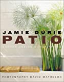 img - for Patio: Garden Design & Inspiration book / textbook / text book