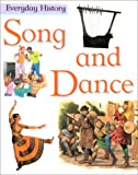 Song and Dance, John Malam, 0531159841