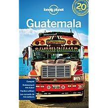 Guatemala -7e ed.