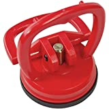 SPARES2GO 5.5cm Dent Puller & Car Body Panel Suction Cup Removal Tool by Spares2go