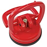 SPARES2GO 5.5cm Dent Puller & Car Body Panel Suction Cup Removal Tool