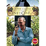 John Cleese: Wine for the Confused