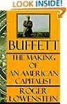 Buffett:: The Making of an American C...