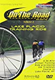 Spinervals Virtual Reality 2.0 Lake Placid Training Ride DVD