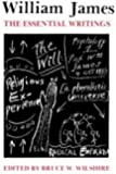 The Essential Writings by William James (1984-06-30)