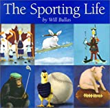 The Sporting Life, Will Bullas, 0867130695