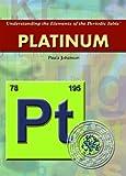 Platinum, Paula Johanson, 1404217835