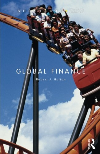 Global Finance (Shortcuts)