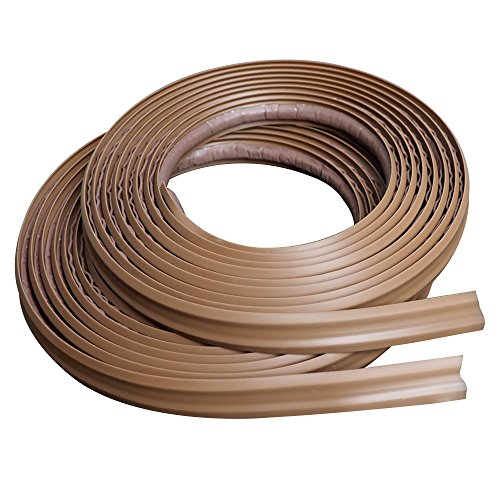 instatrim-flexible-trim-solution-brown