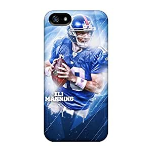 Dxd2885KEpV Anti-scratch Cases Covers Franiry79c24 Protective New York Giants Cases Case For Iphone 6 Plus (5.5 Inch) Cover
