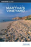 Guide to Martha's Vineyard, 11th