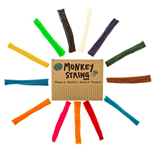 Most bought Molding & Sculpting Sticks
