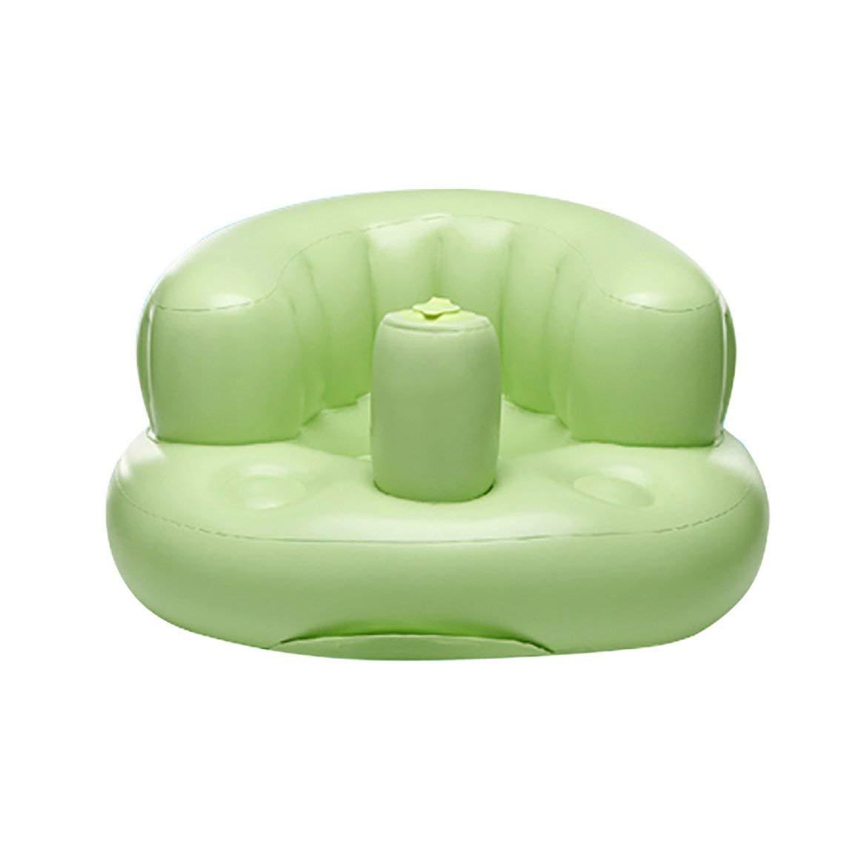 JohnJohnsen multifunción portátil sofá Inflable Hinchable Asiento ...